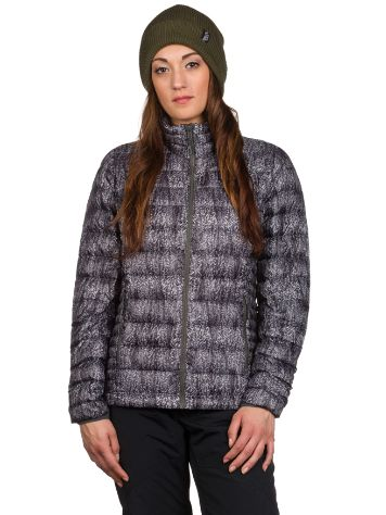 Patagonia Down Sweater Chaqueta técnica