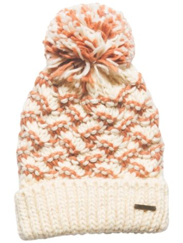 Element Maia Gorro