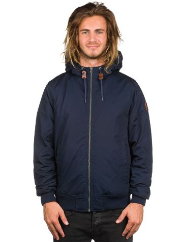 Element Dulcey Chaqueta
