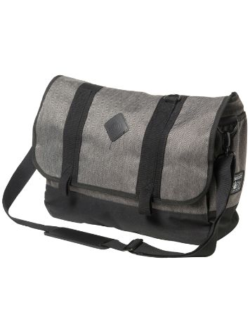 Element Quest Messenger Bag