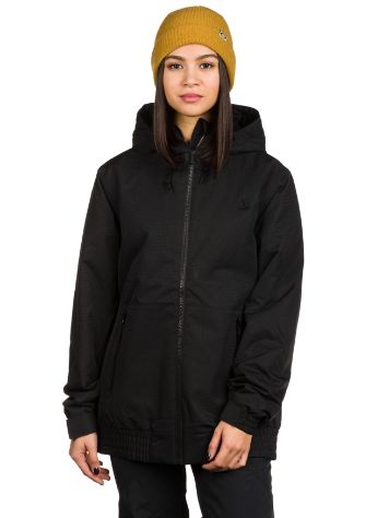 Aperture Girls Harvest Jacke