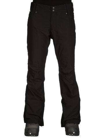 Aperture Girls Crystal 5 Pocket Pants