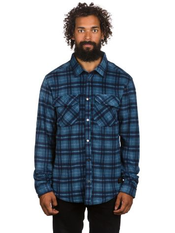 Quiksilver Surf Days Camisa