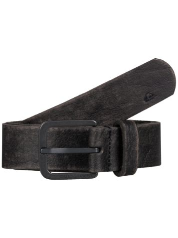 Quiksilver Edge Type II Belt