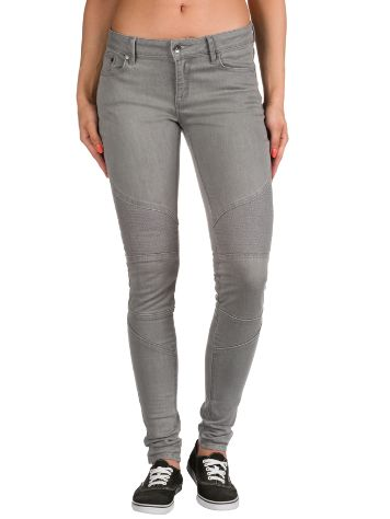 Roxy Rebel Bikers Jeans
