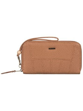 Roxy Lovefool Cartera
