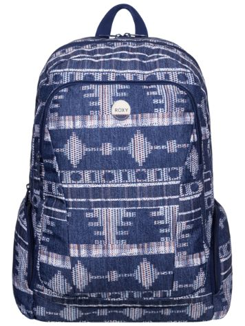 Roxy Alright Backpack