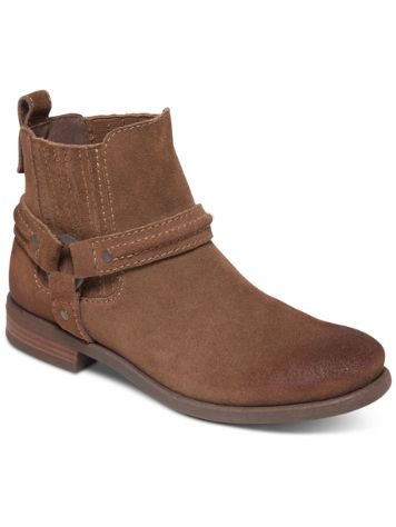 Roxy Axle Boots Women