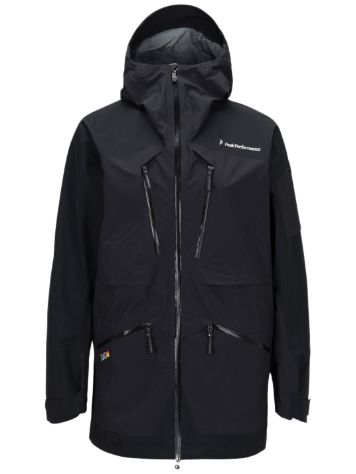 Peak Performance Heli Vertical Chaqueta