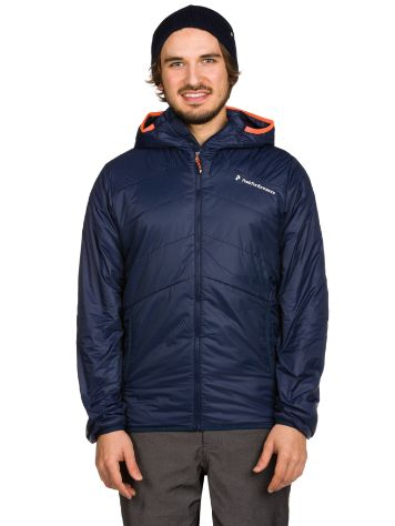 Peak Performance Radical Liner Jacke