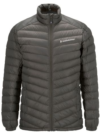 Peak Performance Frost Down Liner Chaqueta