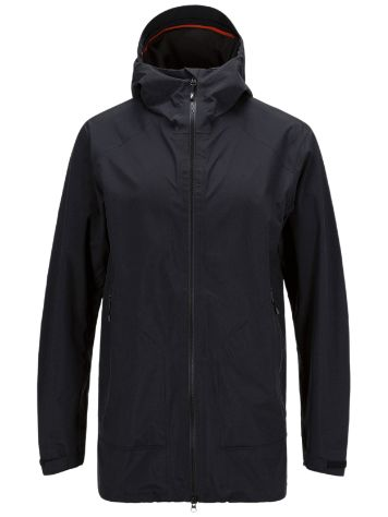 Peak Performance Civil 3Layer Chaqueta
