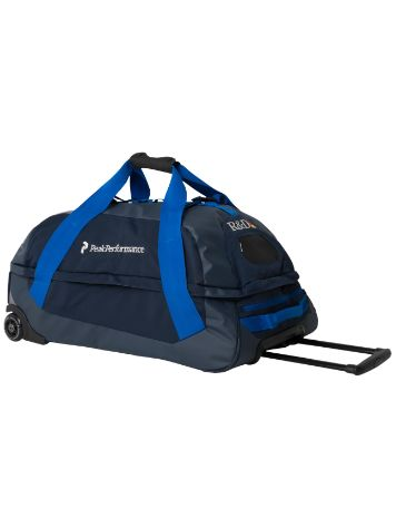 Peak Performance Rd Trolley 90L Bolsa de viaje