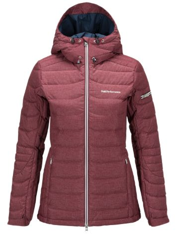 Peak Performance Blackburn Chaqueta