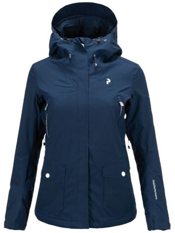 Peak Performance Lagrav Jacket