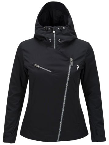 Peak Performance Scoot Jacke