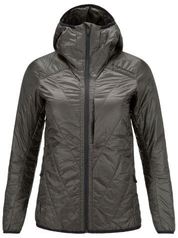 Peak Performance Heli Liner Jacke