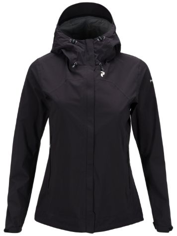 Peak Performance Swift Jacket