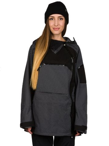 Peak Performance Heli Vertical Le Chaqueta