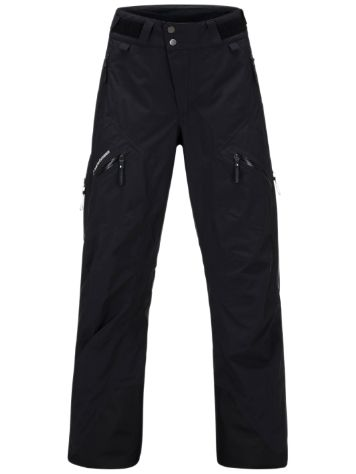 Peak Performance Heli 2Layer Gravity Pantalones