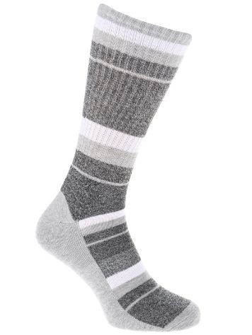 Zine 10 Feet Tall Socks