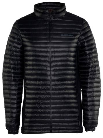 Armada Sampson Down Jacket