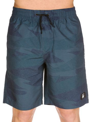 Armada Hot Tubbers Boardshorts