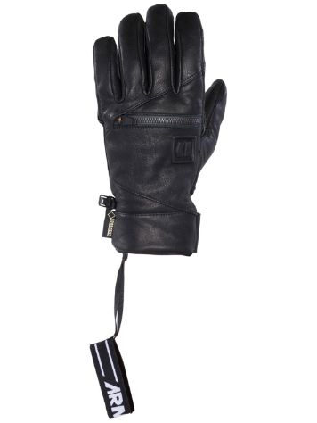 Armada Prime Gore-Tex Gloves