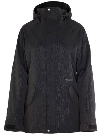 Armada Stadium Insulated Jacket