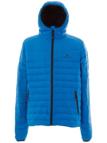 Rip Curl Ultimate Down Puffer Jacket