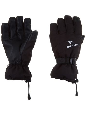 Rip Curl Rider Guantes