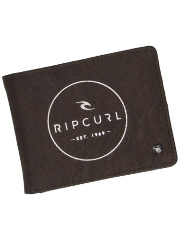 Rip Curl Circuit Pu All Day Wallet