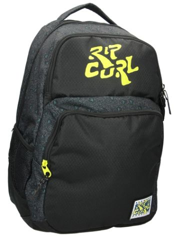 Rip Curl 100% Surf Double Up Backpack