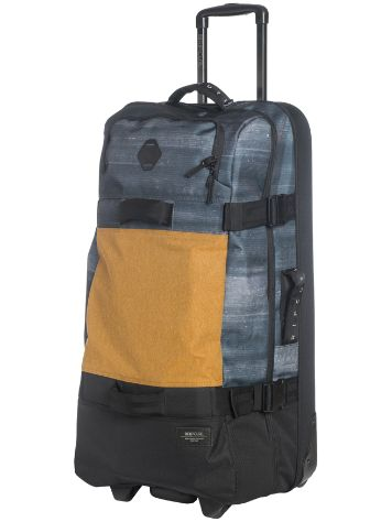 Rip Curl Stacker Global Travelbag