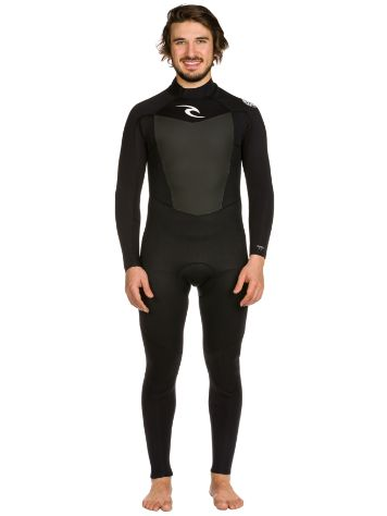 Rip Curl Omega 5/3 Wetsuit