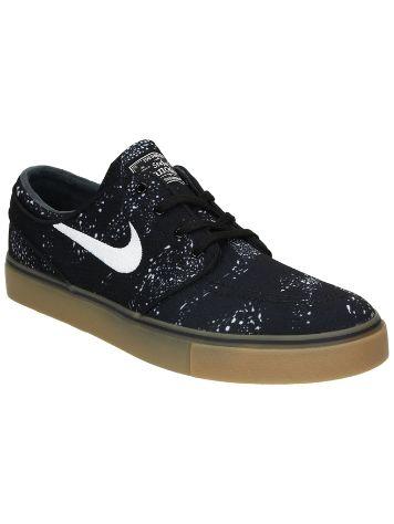 nike shox histoire de photos - Nike online shop �C blue-tomato.com