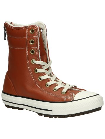 Converse Chuck Taylor All Star Hi-Rise Sneakers Women