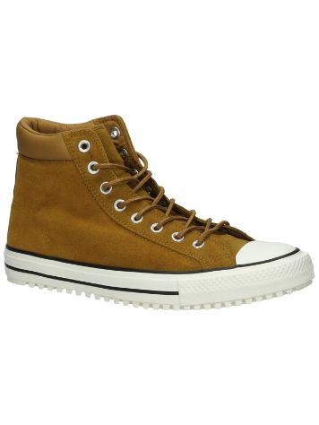 Converse CTAS Converse Boot PC Sneakers