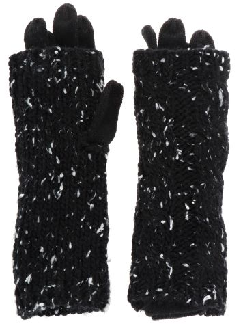 Volcom Knit Party Gloves