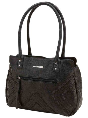 Volcom City Girl Hand Handtasche