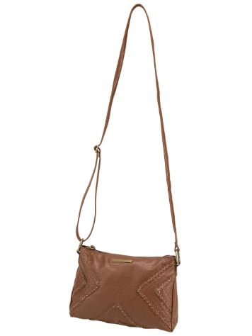 Volcom City Girl Crossbody Handtasche