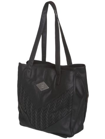Volcom Heat Wave Tote Bag