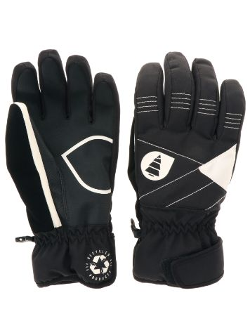 Picture Act Gloves