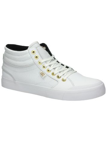 DC Evan Hi Sneakers Frauen