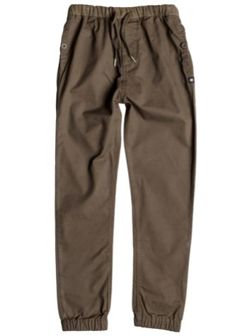 DC Langdale Pants Boys