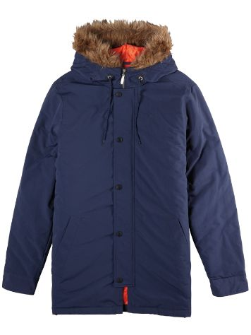 Emerica Dusted Parka