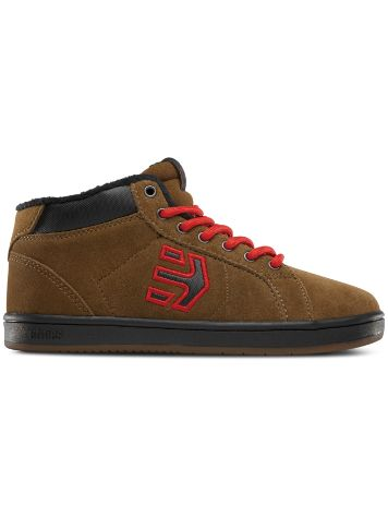 Etnies Fader Mt Sneakers Boys
