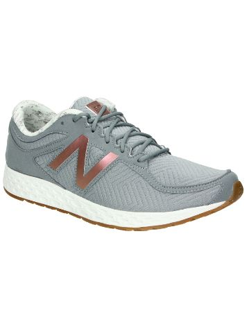 New Balance WLZANT Sneakers Frauen