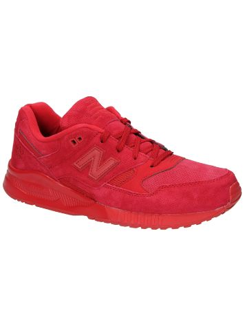 New Balance M530 Sneakers