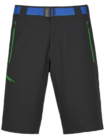 Ortovox Shield Light Short Brenta Outdoorhose